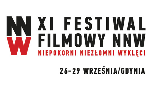 Historia najnowsza na ekranie – XI Festiwal NNW
