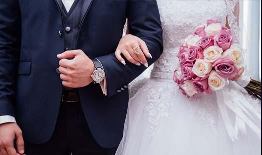 Zdjęcia ze ślubu iwesela - są nasze czy fotografa?