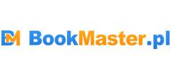 BookMaster.pl