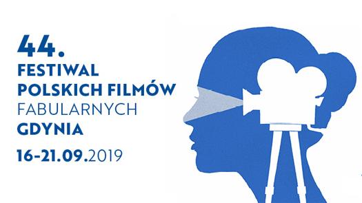 Konkursy Legalnej Kultury na 44. Festiwalu Polskich Filmów Fabularnych wGdyni