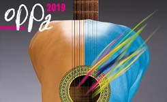 37. Międzynarodowy Festiwal Bardów