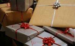 Kiedy Mikołaj nie respektuje prawa - czyli prawo autorskie wprzedświątecznej gorączce