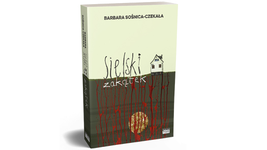 """Konkurs: """"Sielski Zakątek """""""