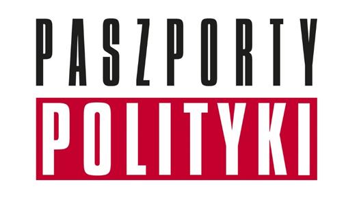Nominacje do 27. edycji plebiscytu Paszporty Polityki 2020