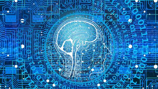 Czy autor to człowiek?  - Sztuczna Inteligencja wyzwaniem dla prawa własności intelektualnej