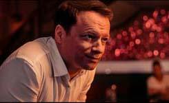 """""""Sala samobójców. Hejter"""" to fikcja dogoniona przez życie"""