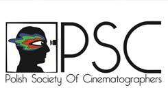Nagrody  Stowarzyszenia Autorów Zdjęć Filmowych – kto zdobędzie statuetki?