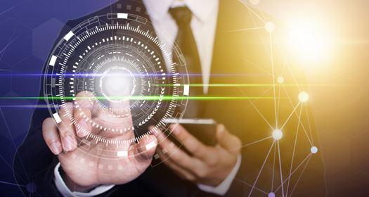 Własność intelektualna – czyli ile jest dzisiaj IP wnowych technologiach iprzemyśle kreatywnym?