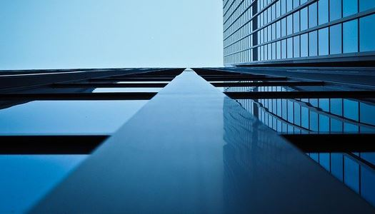 Czy można splagiatować budynek? Wyjaśniamy autorski aspekt pracy architektów.