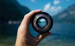 Światowy Dzień Fotografii – jak przez 180 lat zmieniło się jej postrzeganie
