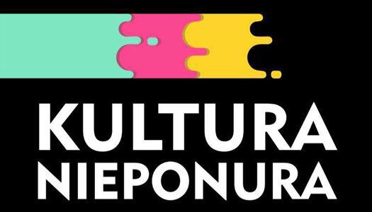 Festiwal Kultura Nieponura