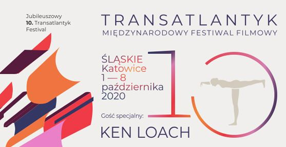 """""""TRANSFORMACJA - przebudzenie czy tylko wstrząs"""" motywem przewodnim 10. Transatlantyk Festival"""
