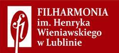 Filharmonia im. Henryka Wieniawskiego wLublinie