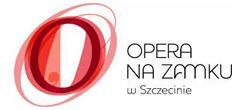 Opera na Zamku wSzczecinie