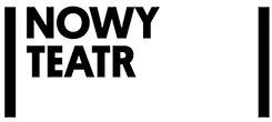 Nowy Teatr wWarszawie