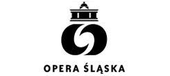 Opera Śląska wBytomiu