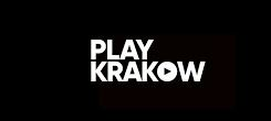 Play Kraków