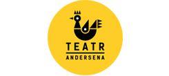 Teatr im. H. Ch. Andersena
