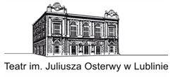 Teatr im. Juliusza Osterwy wLublinie