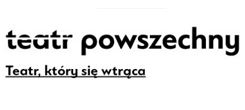 Teatr Powszechny wWarszawie