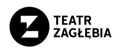 Teatr Zagłębia wSosnowcu