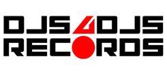 DJS4DJS RECORDS