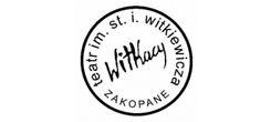 Teatr im. Stanisława Ignacego Witkiewicza wZakopanem