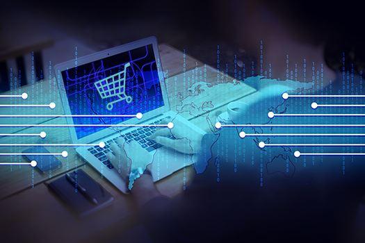 Wszyscy jesteśmy konsumentami. Jak dbać oswoje prawa wInternecie?