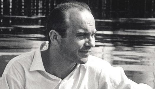 85. urodziny Ryszarda Kapuścińskiego