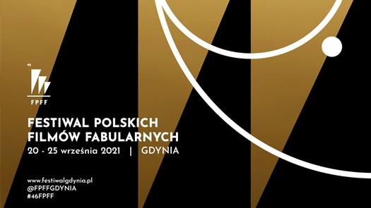 46. Festiwal Polskich Filmów Fabularnych wGdyni