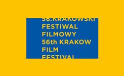 Kraków stolicą autorskiego kina