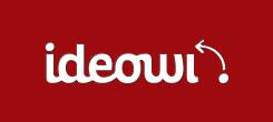 Ideowi.pl