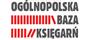 Ogólnopolska Baza Księgarń