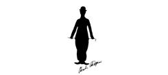 Charlie Chaplin Archive