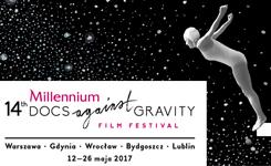 Docs Against Gravity - kino pełne emocji
