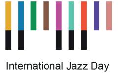 Międzynarodowy Dzień Jazzu 2017