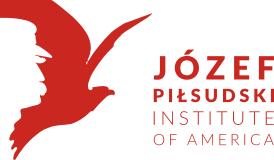 Instytut Józefa Piłsudskiego