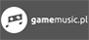 GameMusic.pl