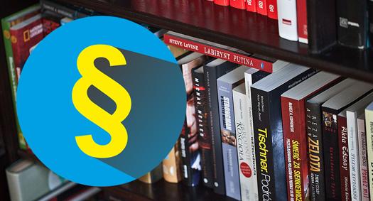 SAiW Copyright Polska wypłaci wynagrodzenia za wypożyczenia biblioteczne