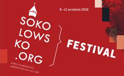 6. Sokołowsko Festiwal Filmowy Hommage à Kieślowski
