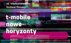 T-Mobile Nowe Horyzonty zMistrzami Kina Europejskiego