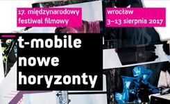 17. T-mobile Nowe Horyzonty we Wrocławiu