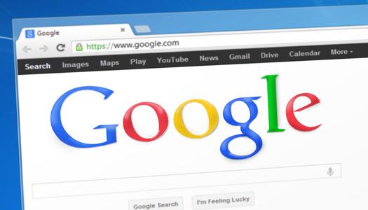 2,5 miliarda pirackich linków usuniętych przez Google