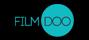 FilmDoo.com