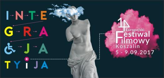 14.Europejski Festiwal Filmowy