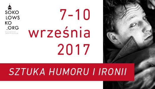 7. Sokołowsko Festiwal Filmowy Hommage à Kieślowski