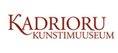 The Kadriorg Art Museum