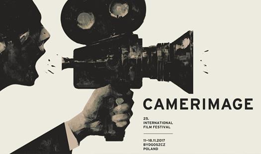 25. Międzynarodowy Festiwal Sztuki Autorów Filmowych Camerimage