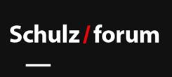 Schulz/forum
