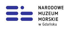 Narodowe Muzeum Morskie wGdańsku